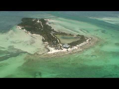 Expedition ADIROLF.. Dry Tortugas National Park HD