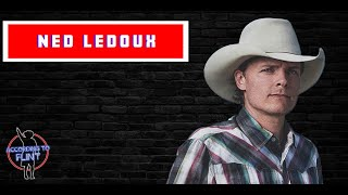 According To Flint Episode 13 - Ned LeDoux