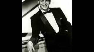 Marina - Dick Farney