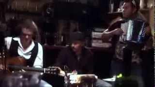 Jesse Cook   Rumba Foundation 2009 Full Video