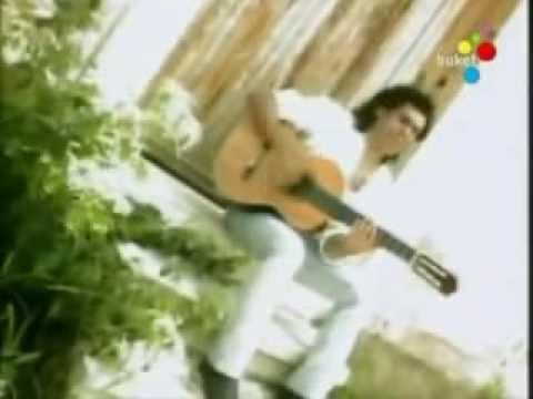 Ege Delice Bir Sevda 90lar türkçe pop