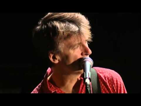 Neil Finn & Friends - Four Seasons In One Day (Live from 7 Worlds Collide)