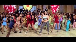Mohabbatein (Những câu chuyện tình) - Aankhein Khuli Song (HD).mkv