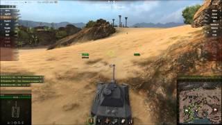 wot airfield vk 30 01 d 3949 dmg 6 kills 1629 exp top gun ace tanker