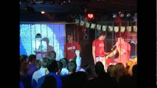 beatboxlv battle jelgava finall victory vs kpem