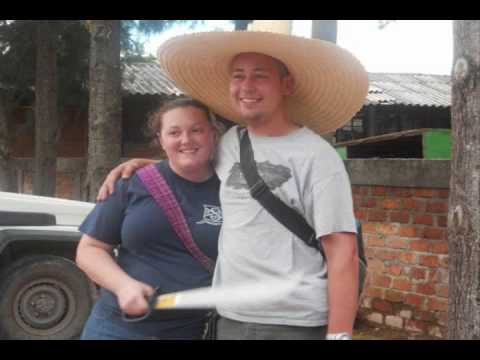 Honduras Part 4: Pictures and Memories