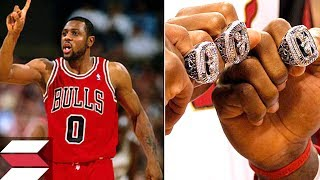 Download Athletes Who Went Broke and Sold Their Championship Rings Mp3 and Videos
