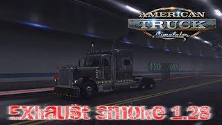 """[""""ats"""", """"Amerikan truck s?mulator""""]"""