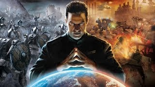 Empire Earth III Review