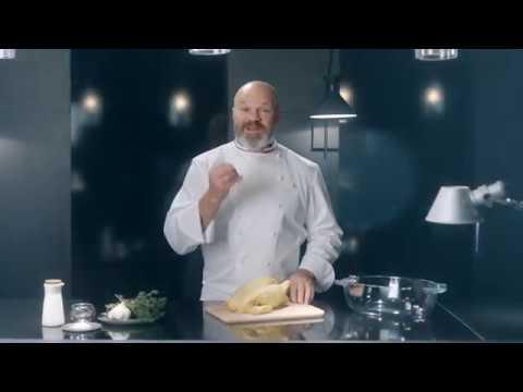 découvrez-le-secret-du-chef-philippe-etchebest-pour-un-poulet-croustillant-et-moelleux