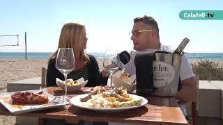 Calafell celebra la vuitena edició de les Jornades Gastronòmiques del Xató