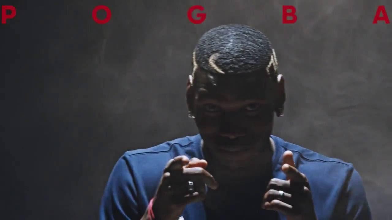 pogback
