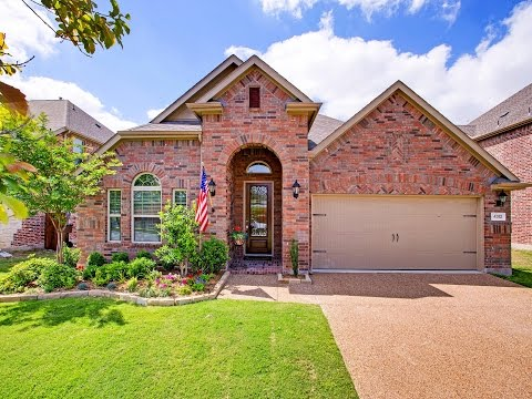 4312 Overton Dr, Plano, TX 75074 | Plano TX Homes for Sale