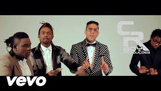 Dj Faya ft Cizer Boss, Mito & Hernâni – Não Toca No Meu Cell ( Video by Cr Boy )