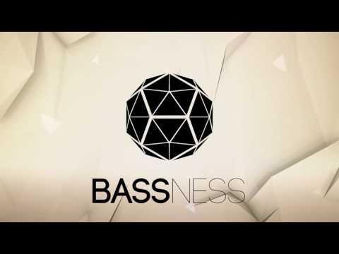 Essess feat Malika - Trust In Me (Taim Remix)