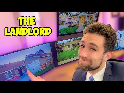 27-year-old-landlord:-how-i-prevent-getting-screwed-by-tenants