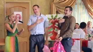 Проведение свадьбы в Волгограде. Организация свадьбы Волгоград