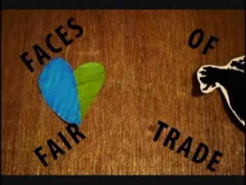 Faces of Fair Trade Part I: Cambodia