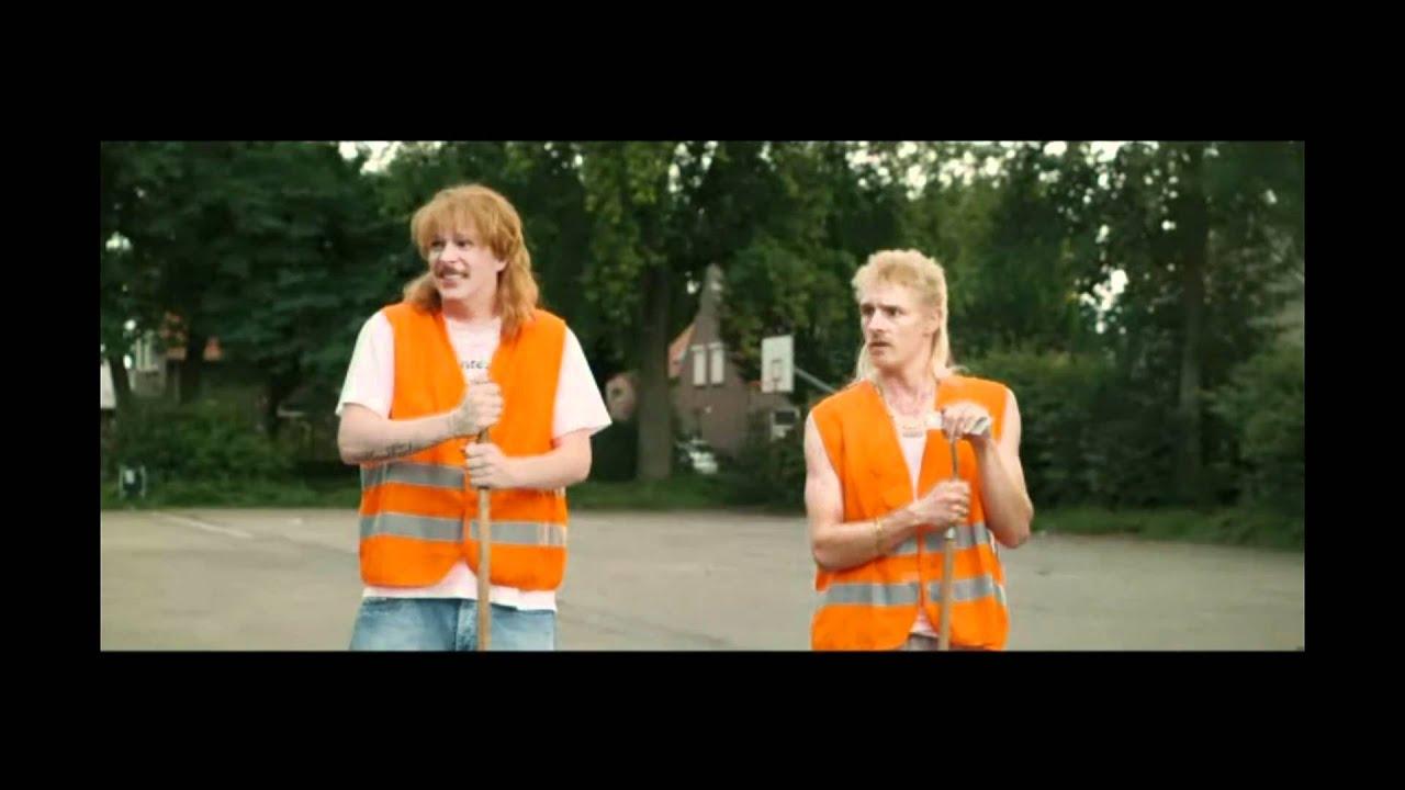 New Kids Turbo German Stream