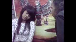 Download Video HISAP TOKET CEWEK YG LAGI DI HIPNOTIS MP3 3GP MP4