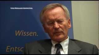 Prof. Dr. Karl Albrecht Schachtschneider über Europa, ESM und mögliche Entwicklungen thumbnail