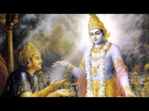 Shri madan mohanji