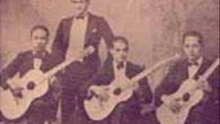 """Carlos Julio Ramírez - """"Te quiero dijiste"""" de María Grever"""