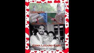 Entrevista a Gema Lozano Cano - La Leyenda del Hilo Rojo
