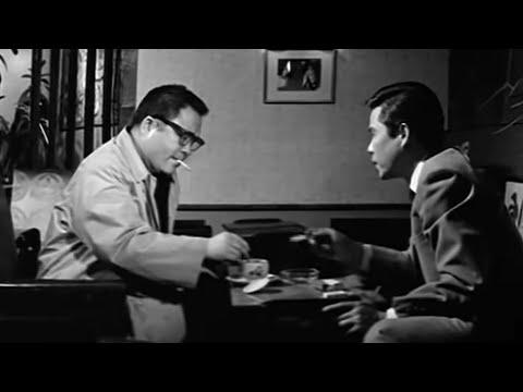 골목안 풍경 What Happens in an Alley (1962)