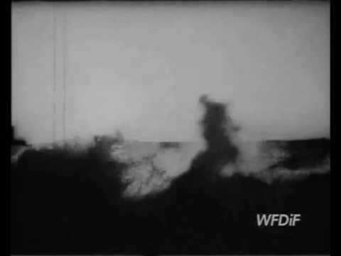 The Kinks - Wonderboy - Polska Kronika Filmowa