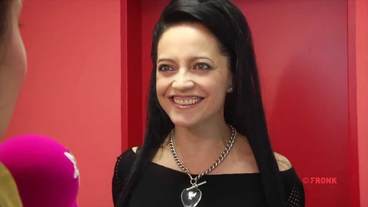 Deanna Durbin picture