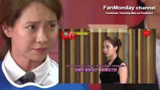 Monday Couple [Engsub] - Day Hard ep 259