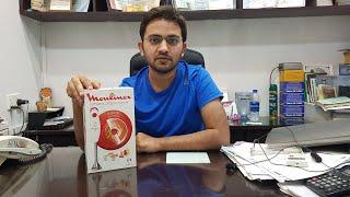 Moulinex Hand Blender DD-101141 Review | 100% Genuine | PakRef.com