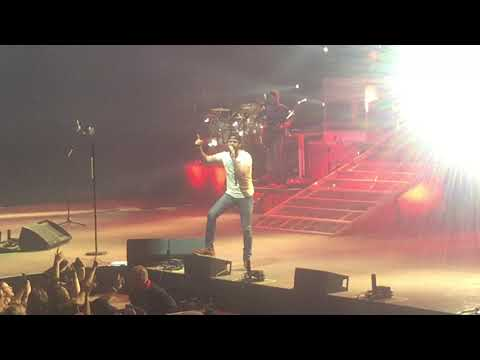 Thomas Rhett | LIVE | May 4th 2019