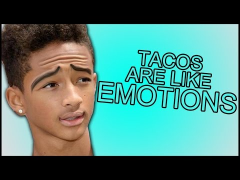 TWEET LIKE JADEN SMITH (YIAY #42)