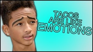 Download TWEET LIKE JADEN SMITH (YIAY #42) Mp3 and Videos