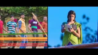 Rajini Murugan - Official Trailer 2 | Sivakarthikeyan,Keerthy Suresh | Thirrupathi Brothers