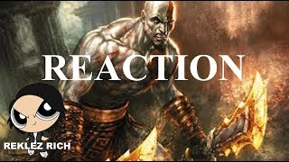 Top 10 Sony Playstation Mascots (REACTION)