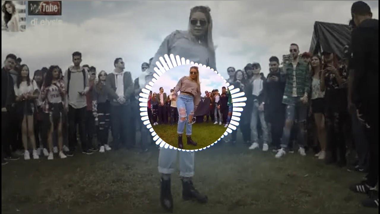 Download Teknova   Ievan Polkka 2k18 REMIX 2020Best Shuffle Dance Music BEAUTIFUL GIRL   sprawdź opis