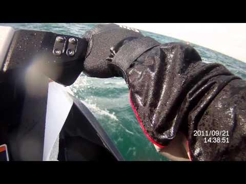 Solent Jet Ski Bike Hire