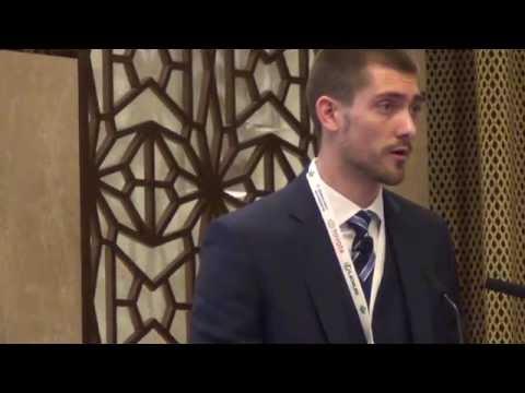 Denis Naberezhnykh - Head - Global Ultra Low Emission Vehicle Practice TRL, UK