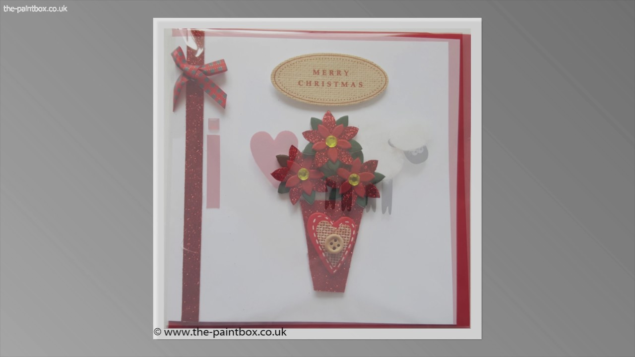Luxury christmas greeting cards youtube luxury christmas greeting cards kristyandbryce Images