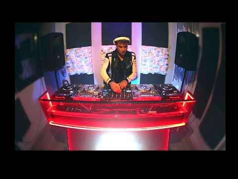 Danny Avila Year Mix 2018