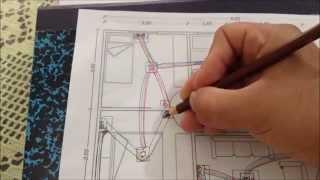Instalacion electrica de una casa 2/7 INSTALACIONES ELECTRICAS