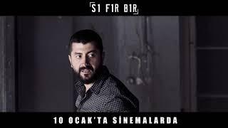 S1F1R B1R - 10 OCAK'TA SİNEMALARDA..!