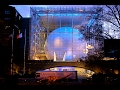 Tour the Hayden Planetarium with Neil deGrasse Tyson and others (2000)