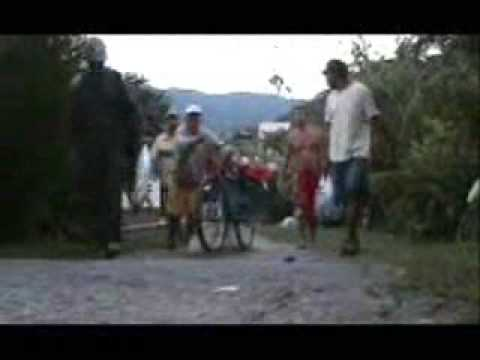 Trailer do filme Caiçara