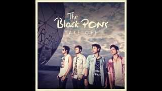 The Black Pony - Perfect Night (Take Off Album)