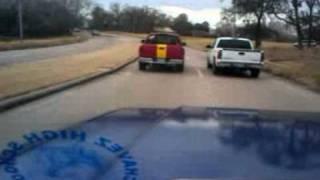 video-2011-02-16-15-41-42