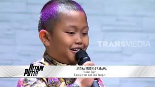 Download lagu ARDHA -